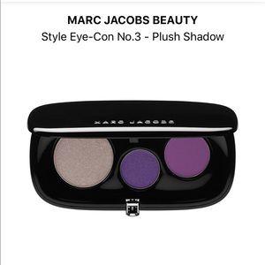 Marc Jacobs Eye Trio